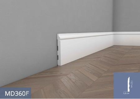 Listwa przypodłogowa elastyczna MD360 Flex (1)