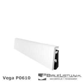 Listwa Vega P0610