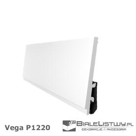 Listwa Vega P1220