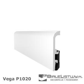 Listwa Vega P1020