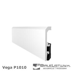 Listwa Vega P1010