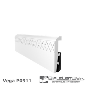 Listwa Vega P0911