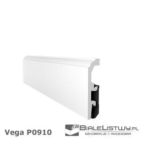 Listwa Vega P0910