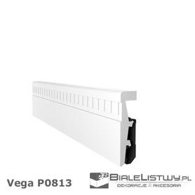 Listwa Vega P0813