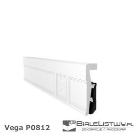 Listwa Vega P0812