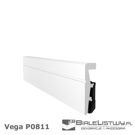 Listwa Vega P0811