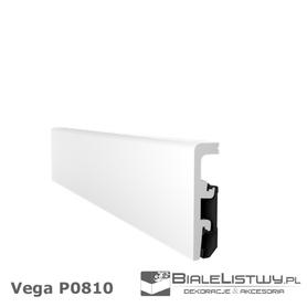 Listwa Vega P0810